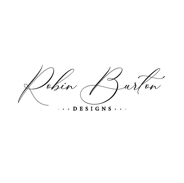 Robin Burton Designs