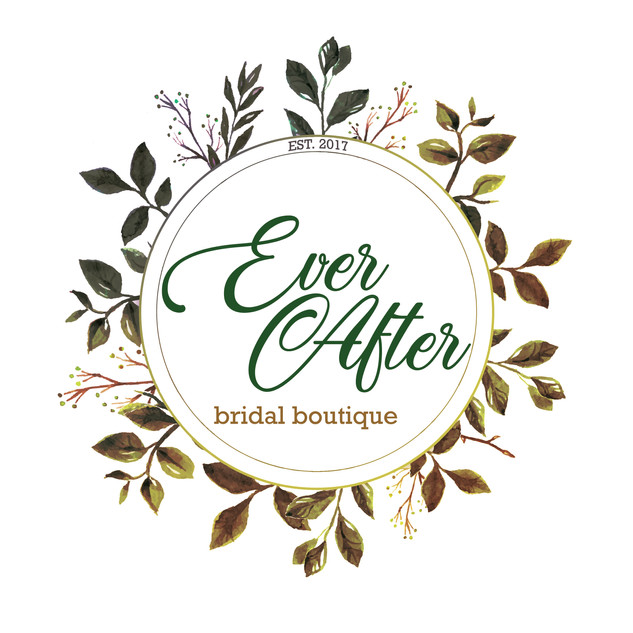 Ever After Bingamton Bridal Boutique
