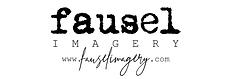 black FI logo.png