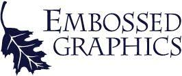 Embossed Graphics