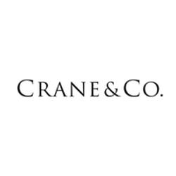 Crane&Co.