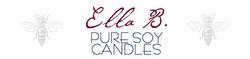 Ella B. Candles