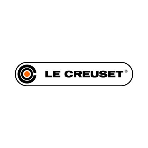 lecreuset-highres-500x500