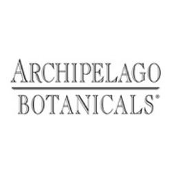 logo-archipelago-botanicals