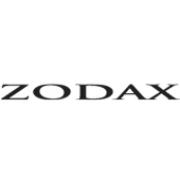 Zodax