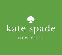 Kate_Spade