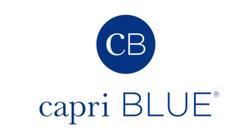 CapriBlue_Logo-300x160