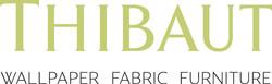 New-Thibaut-Logo-tight