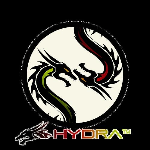 HYDRA™ Hops