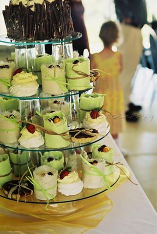 Wedding Cake Muldesdrift