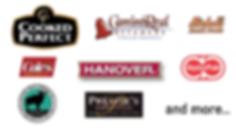 Over 30 years of quality and innovative performance in the Northeast area. Specializing in Frozen, Grocery, Meat, Deli, Seafood, and Private Label brand items.
