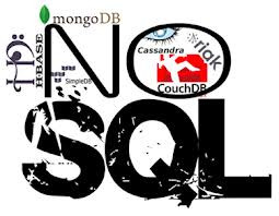 NoSQL vs SQL - Who Is Who?