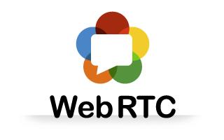 WebRTC – a lot more than just a killer of Skype.