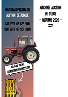 Näyttökuva 2020-9-17 kello 12.03.29.png