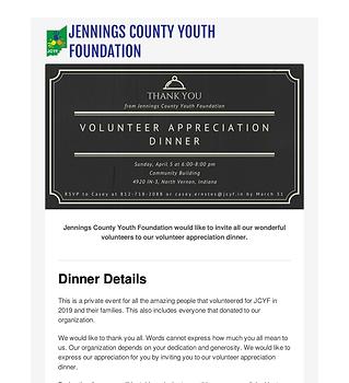 17167839.Volunteer_Appreciation_Dinenr.p