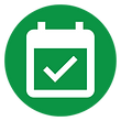 Icon (2).png