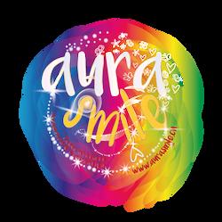 Logo 11012021 Auratechnik&Reden ist heil
