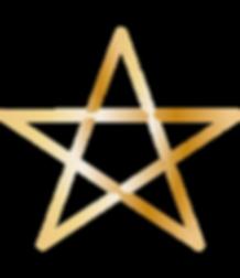 Pentagramm gold.png