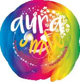 Logo 28092018 Auratechnik&Reden ist heil