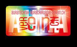 Logo Auratechnik Aurachirurgie Verein