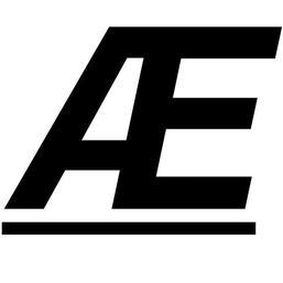 AxAEon