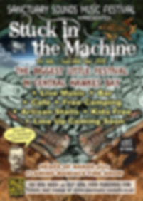 2015-Stuck-In-The-Machine--Poster.jpg