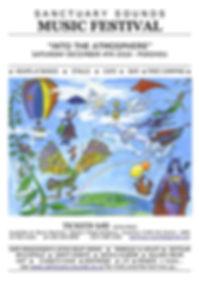 2010-IntoTheAtmosphere.jpg