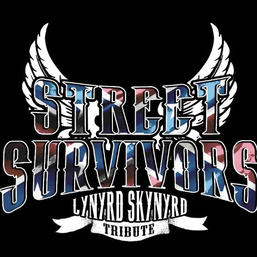 Street Survivors - Lynard Skynard Tribute