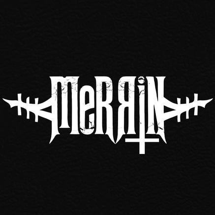 Merrin