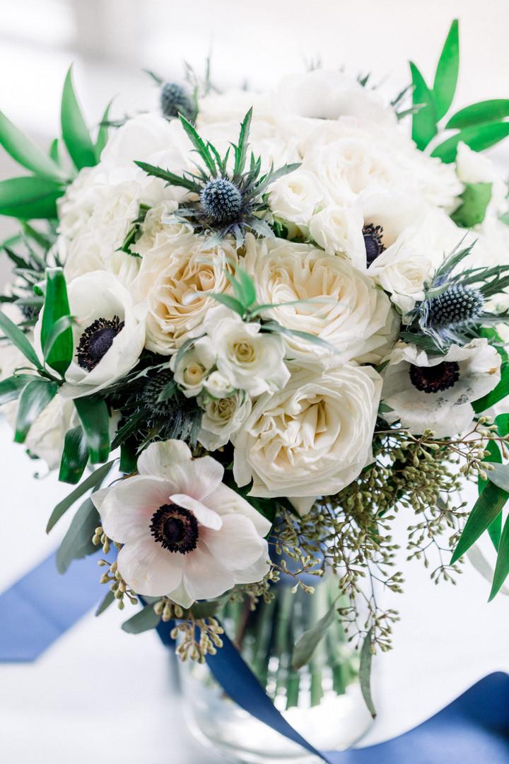 Daniel Weir Bouquet