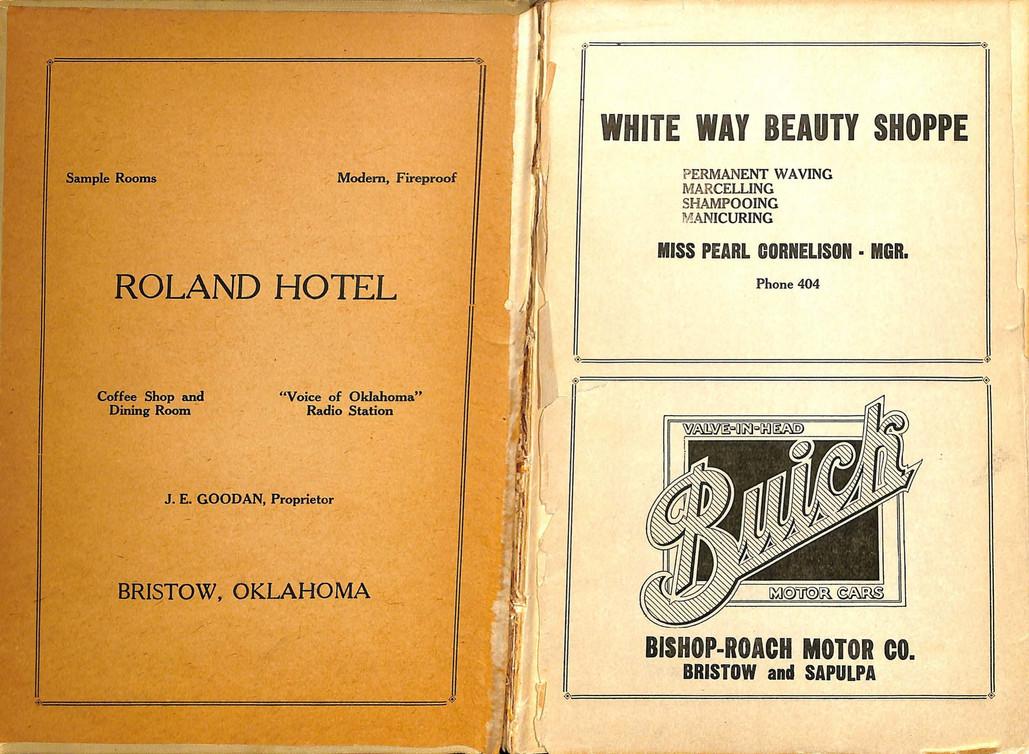 Bristow City Directory 1926_002.jpg