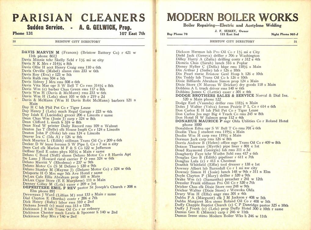 Bristow City Directory 1926_017.jpg