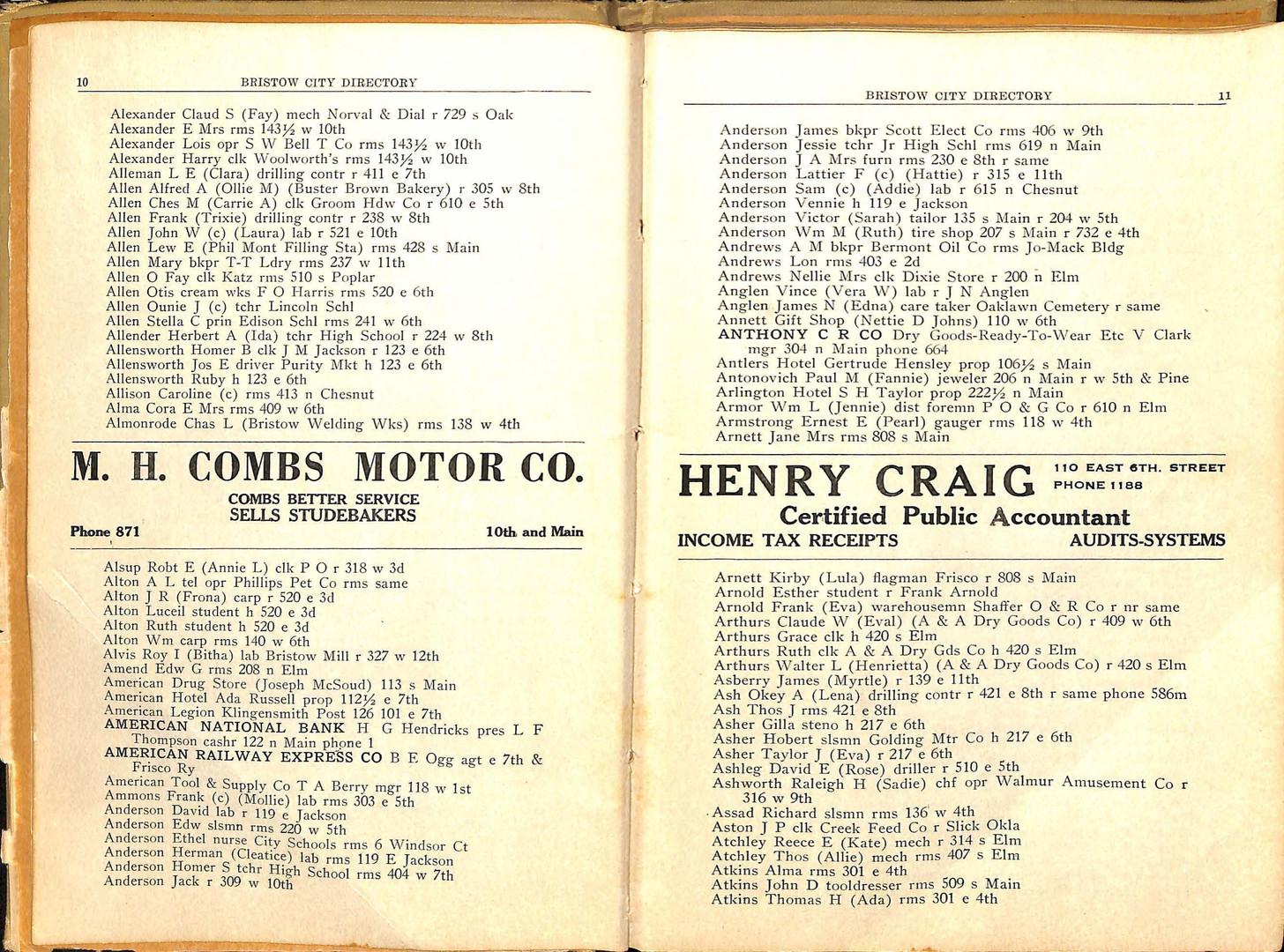 Bristow City Directory 1926_007.jpg