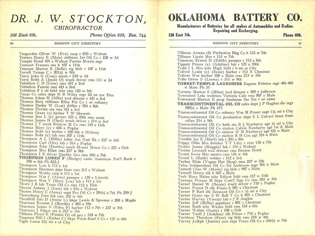 Bristow City Directory 1926_045.jpg