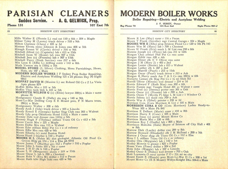 Bristow City Directory 1926_033.jpg
