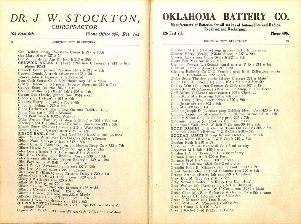 Bristow City Directory 1926_021.jpg