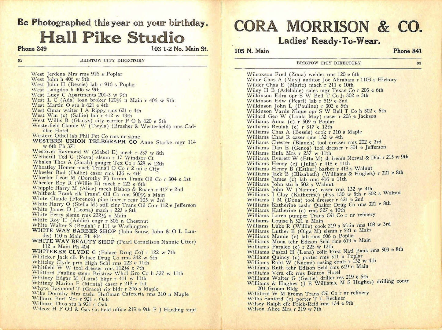 Bristow City Directory 1926_048.jpg