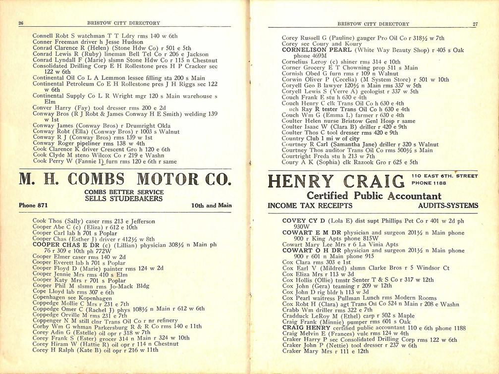 Bristow City Directory 1926_015.jpg