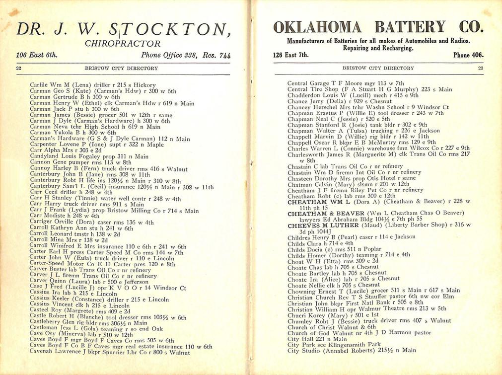 Bristow City Directory 1926_013.jpg