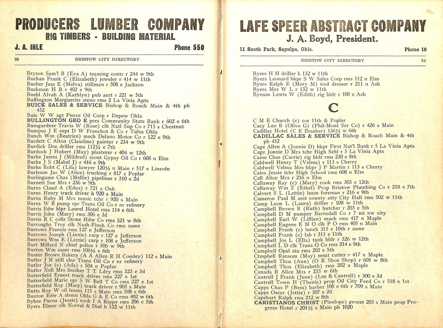 Bristow City Directory 1926_012.jpg
