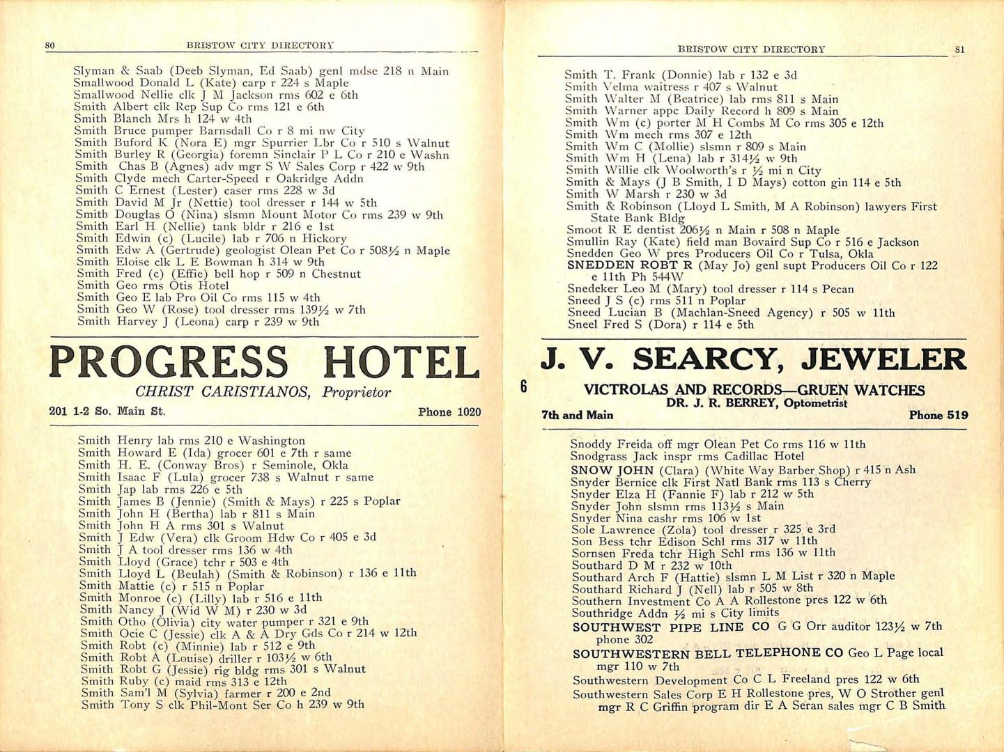 Bristow City Directory 1926_042.jpg