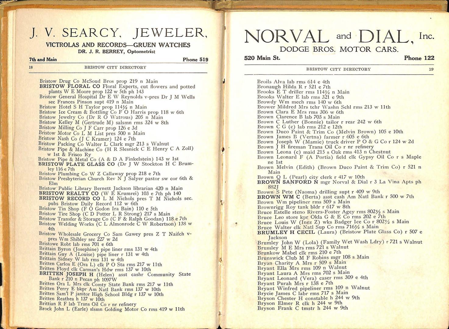 Bristow City Directory 1926_011.jpg