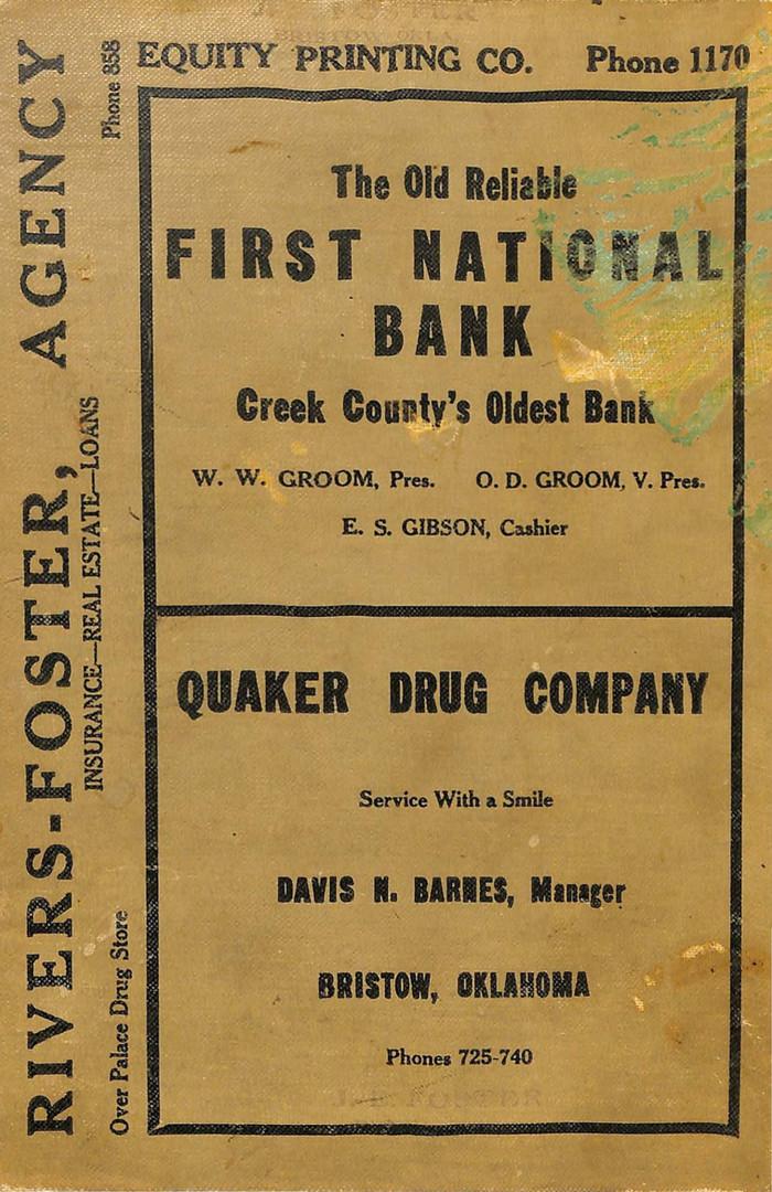 Bristow City Directory 1926_001.jpg