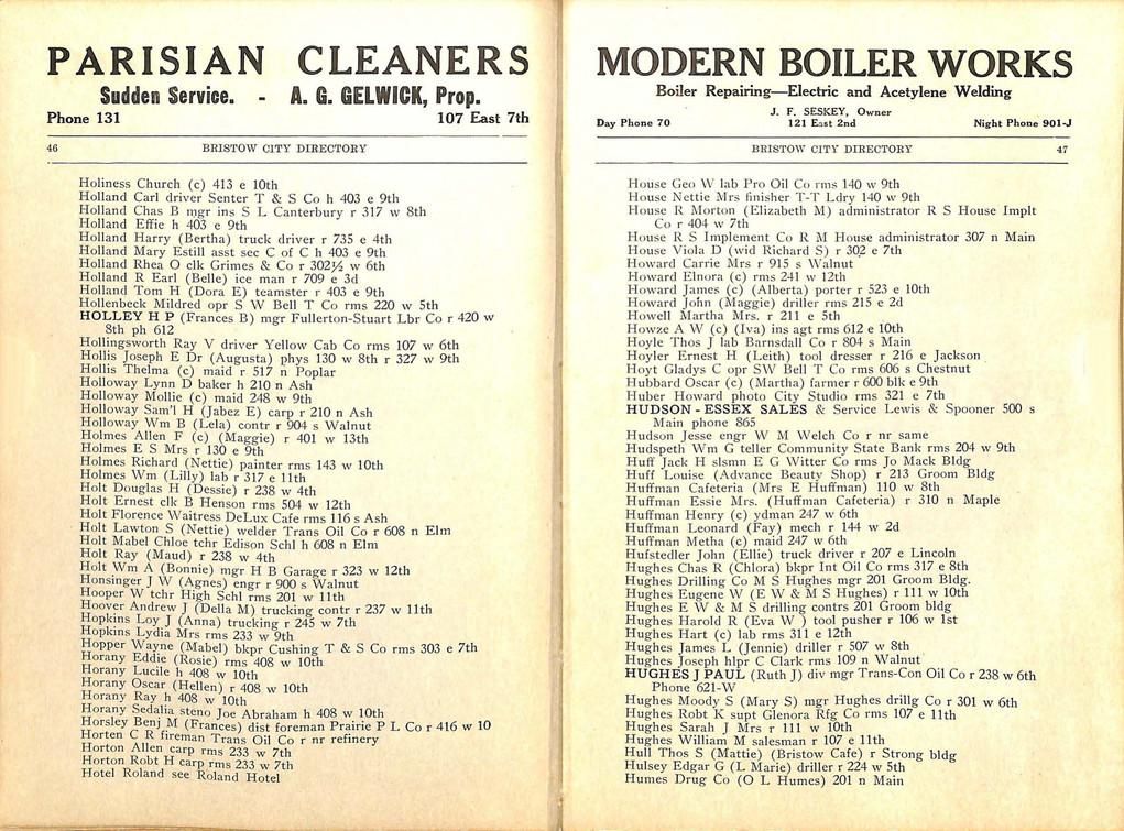 Bristow City Directory 1926_025.jpg