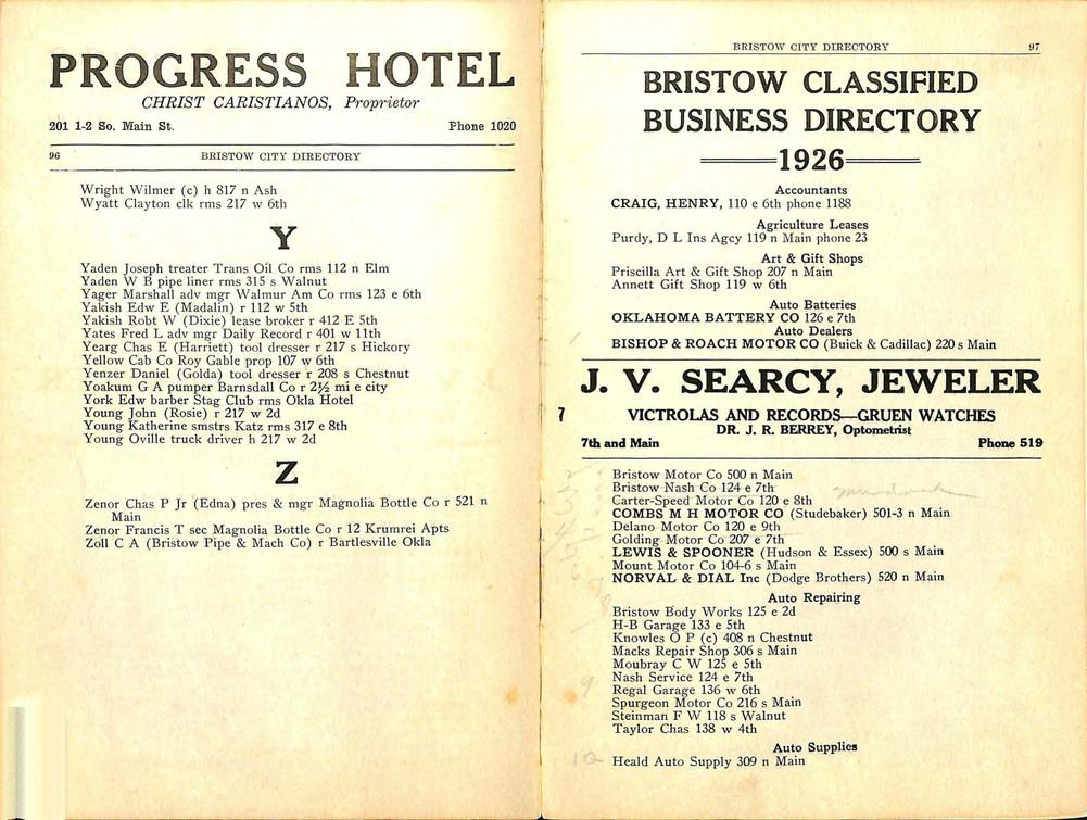 Bristow City Directory 1926_050.jpg