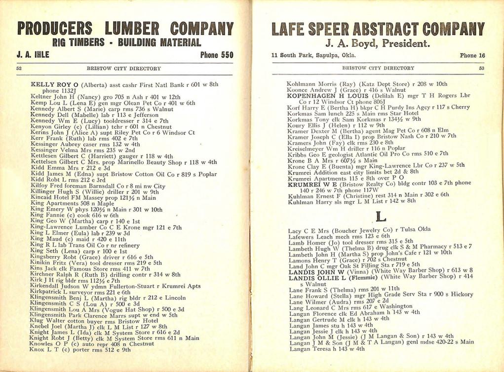 Bristow City Directory 1926_028.jpg