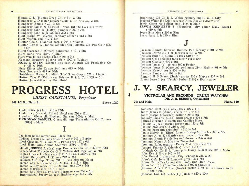 Bristow City Directory 1926_026.jpg