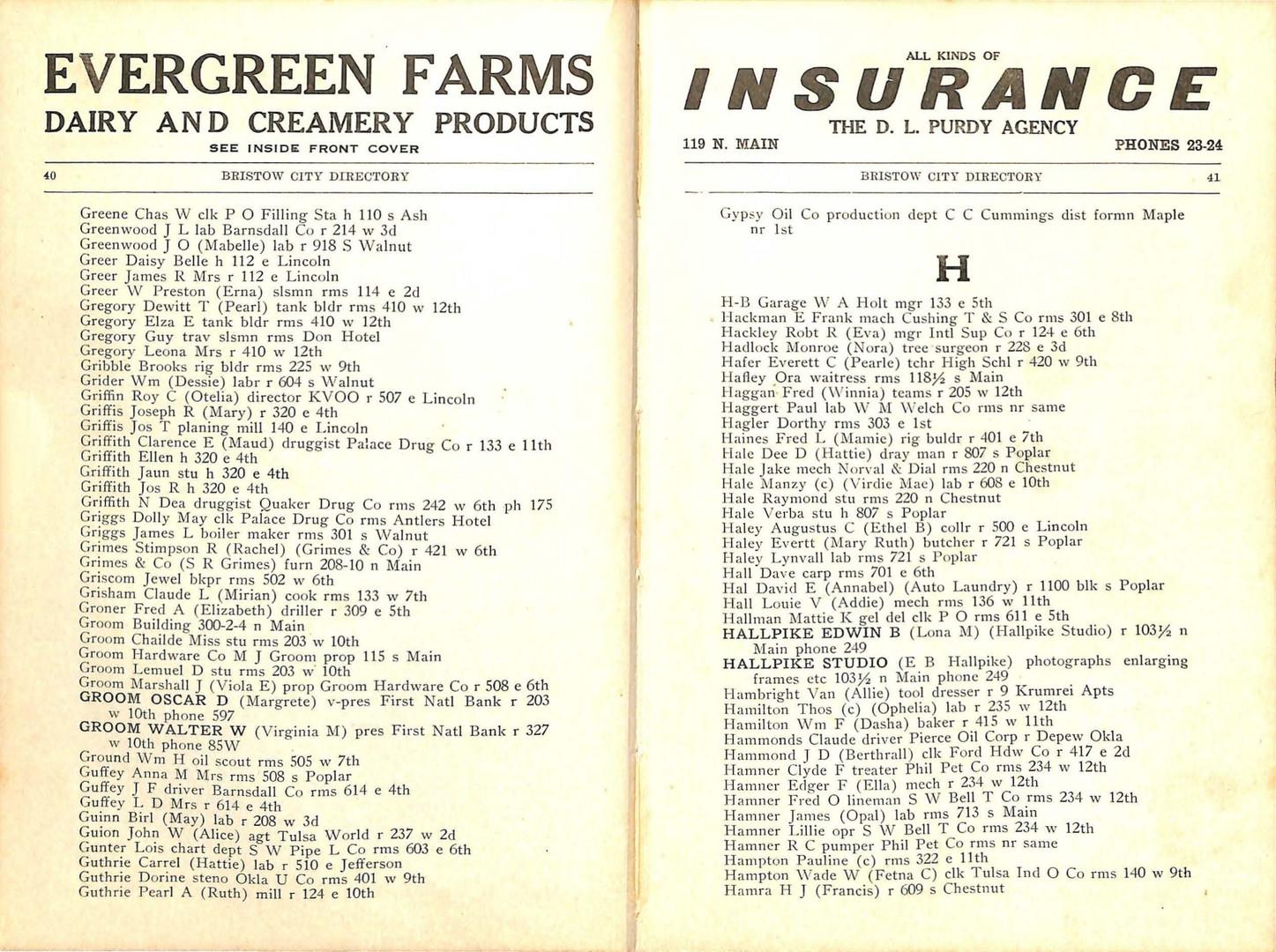 Bristow City Directory 1926_022.jpg
