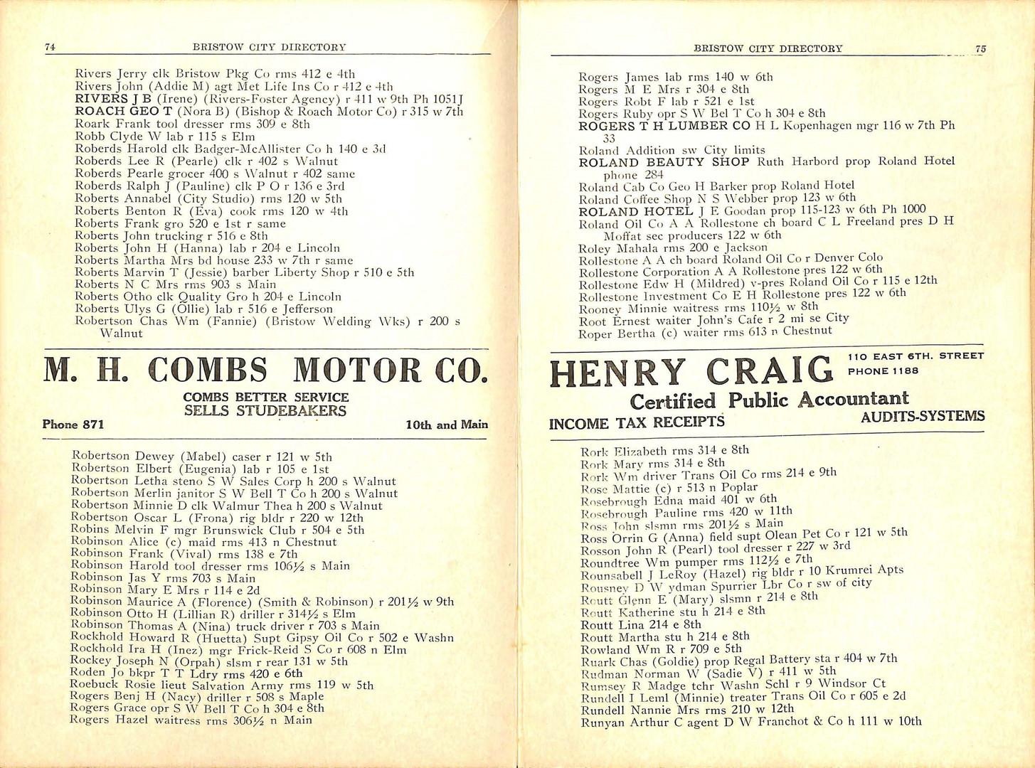 Bristow City Directory 1926_039.jpg