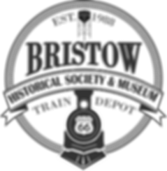 Bristow Historical Society.png
